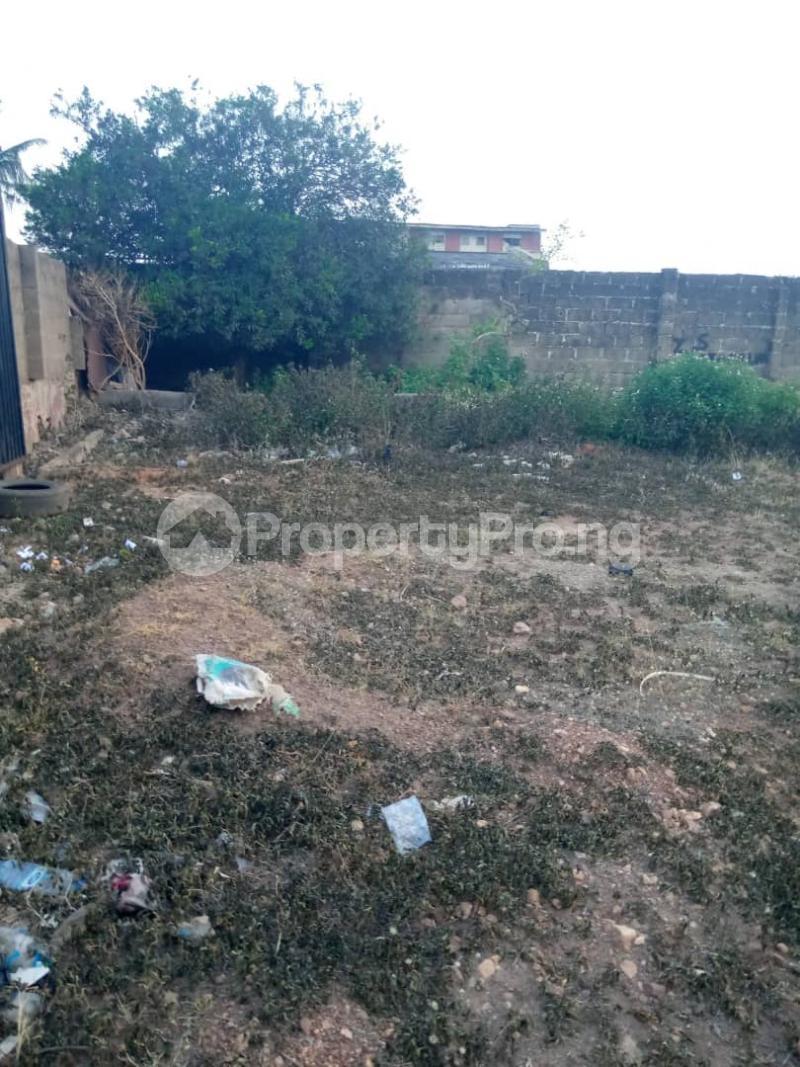 3 bedroom Detached Bungalow House for sale  iyana church area opposite lion of Judah church Iwo Rd Ibadan Oyo - 13