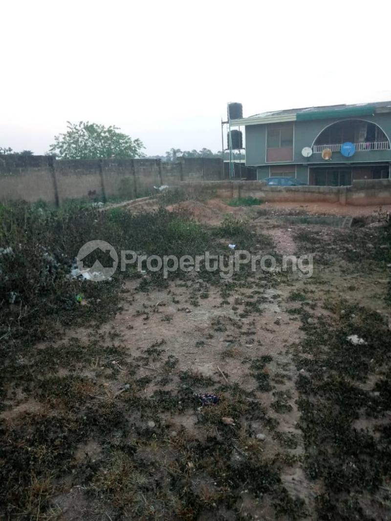 3 bedroom Detached Bungalow House for sale  iyana church area opposite lion of Judah church Iwo Rd Ibadan Oyo - 3