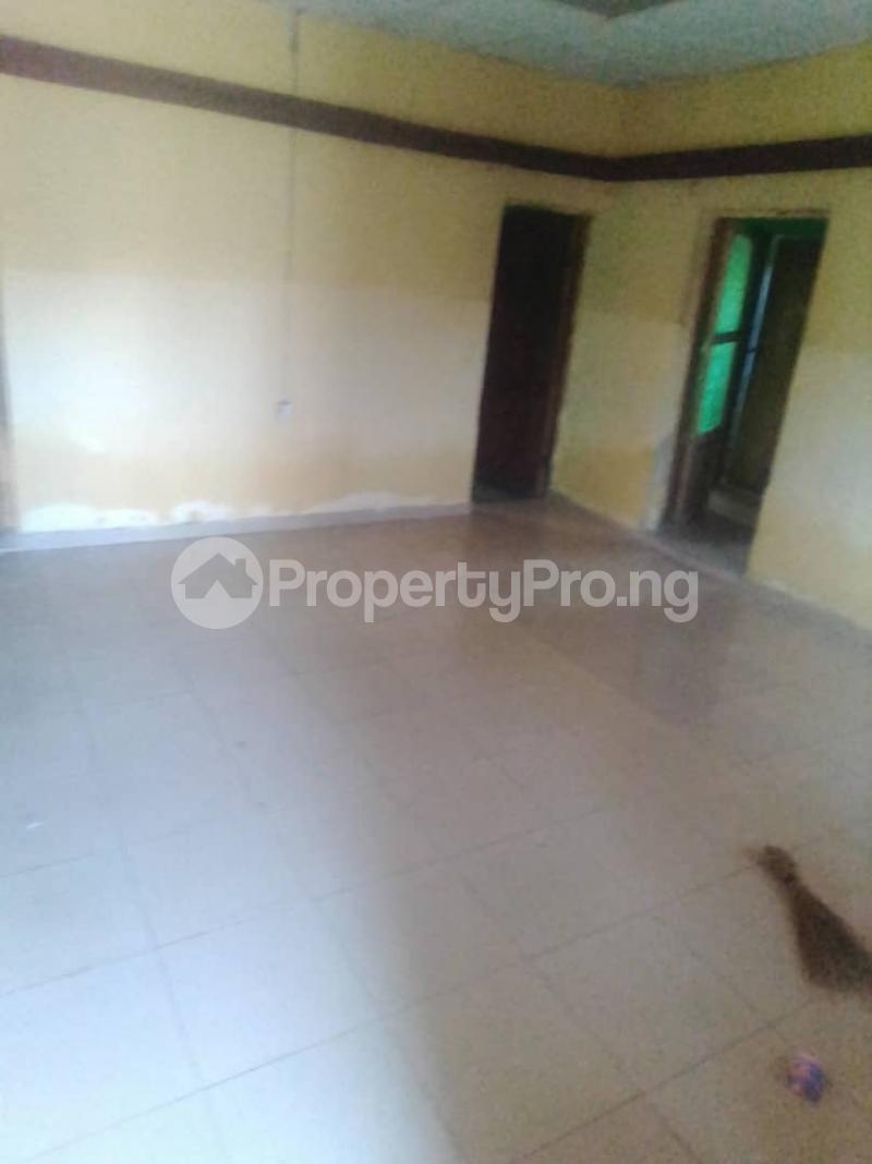 3 bedroom Terraced Bungalow House for rent Oki Iwo Rd Ibadan Oyo - 2