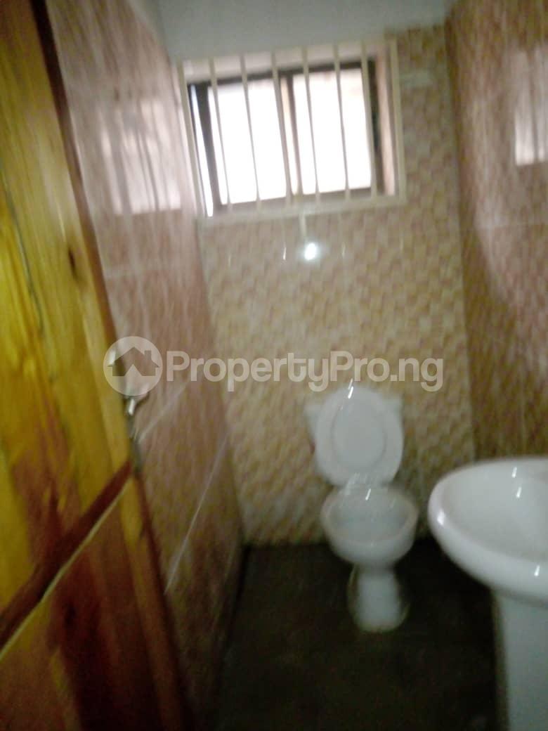3 bedroom Detached Bungalow House for sale Ologuneru Ido Oyo - 0