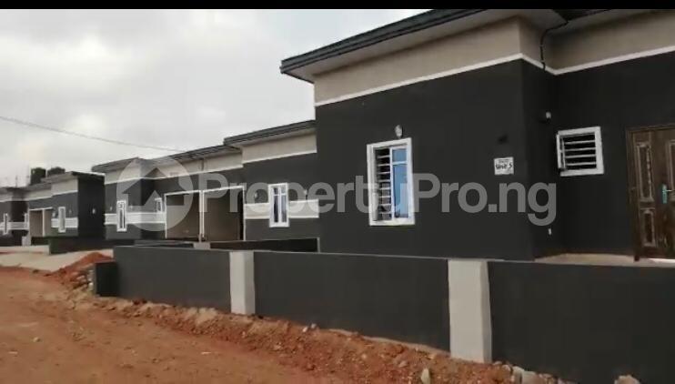3 bedroom Detached Bungalow for sale Mowe Ofada Mowe Obafemi Owode Ogun - 3