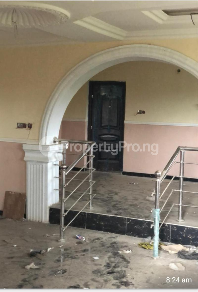 3 bedroom Detached Bungalow House for sale  wire & cable apata ibadan Apata Ibadan Oyo - 11