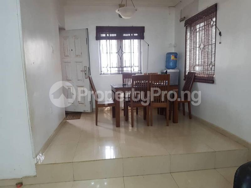 3 bedroom Detached Bungalow House for sale Mowokekere Ijede Ikorodu Lagos - 2