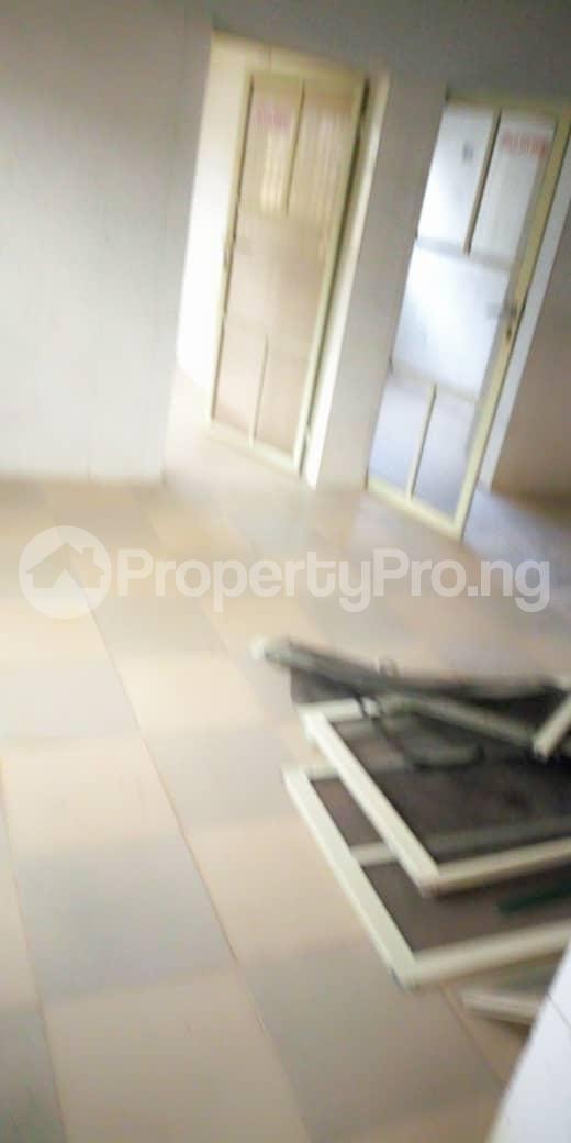 4 bedroom Terraced Bungalow House for sale  behind taas College jiboye area omi Adio ibadan Ido Oyo - 2