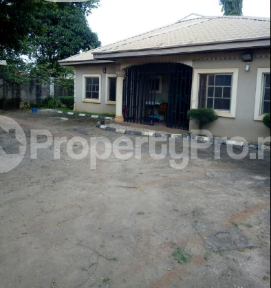 3 bedroom Detached Bungalow for sale 15 Orizor Close Amike Abba Kpirikpiri St Patricks Abakaliki Ebonyi - 2