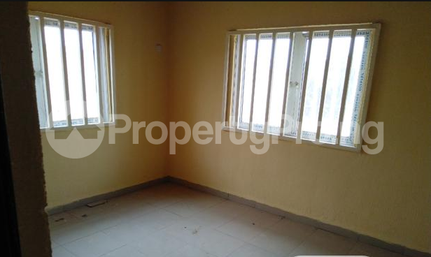 3 bedroom Flat / Apartment for sale Emene, Rehab Road, Enugu Enugu - 8