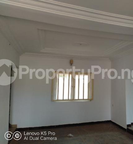 3 bedroom Flat / Apartment for sale Emene, Rehab Road, Enugu Enugu - 4