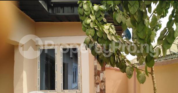 3 bedroom Flat / Apartment for sale Emene, Rehab Road, Enugu Enugu - 3