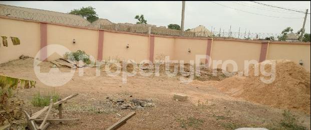 3 bedroom Flat / Apartment for sale Emene, Rehab Road, Enugu Enugu - 1