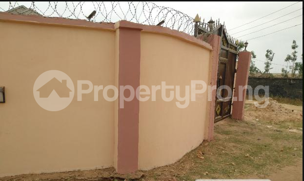 3 bedroom Flat / Apartment for sale Emene, Rehab Road, Enugu Enugu - 9