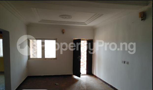 3 bedroom Flat / Apartment for sale Emene, Rehab Road, Enugu Enugu - 7