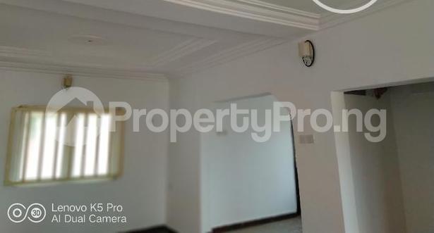 3 bedroom Flat / Apartment for sale Emene, Rehab Road, Enugu Enugu - 2