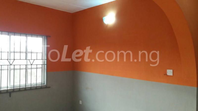 3 bedroom House for sale Itori Abese Ewekoro Ogun - 3