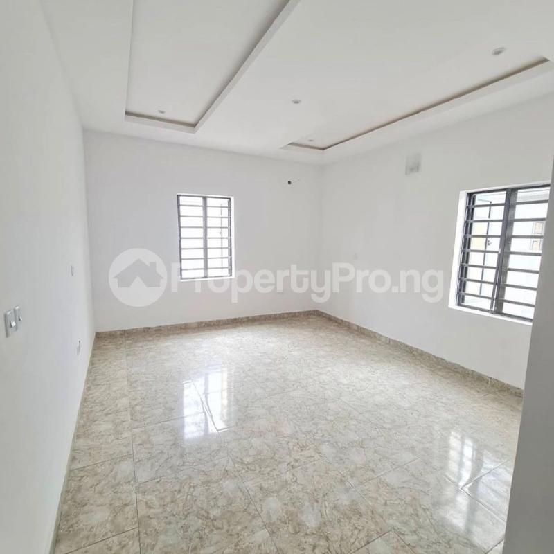 3 bedroom Semi Detached Bungalow for sale Awoyaya Awoyaya Ajah Lagos - 6