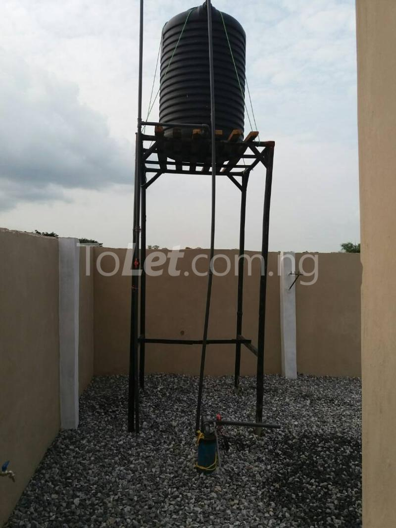 3 bedroom House for sale Itori Abese Ewekoro Ogun - 5