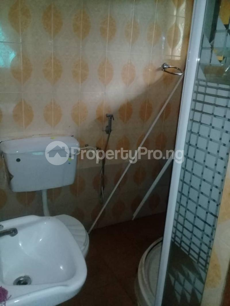 3 bedroom Detached Bungalow for sale Olu Jolaosho Street Akute Ifo Ifo Ogun - 4