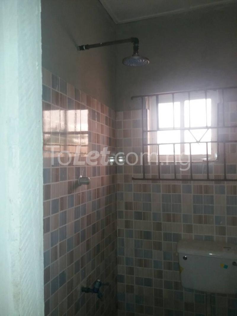 3 bedroom House for sale Itori Abese Ewekoro Ogun - 6