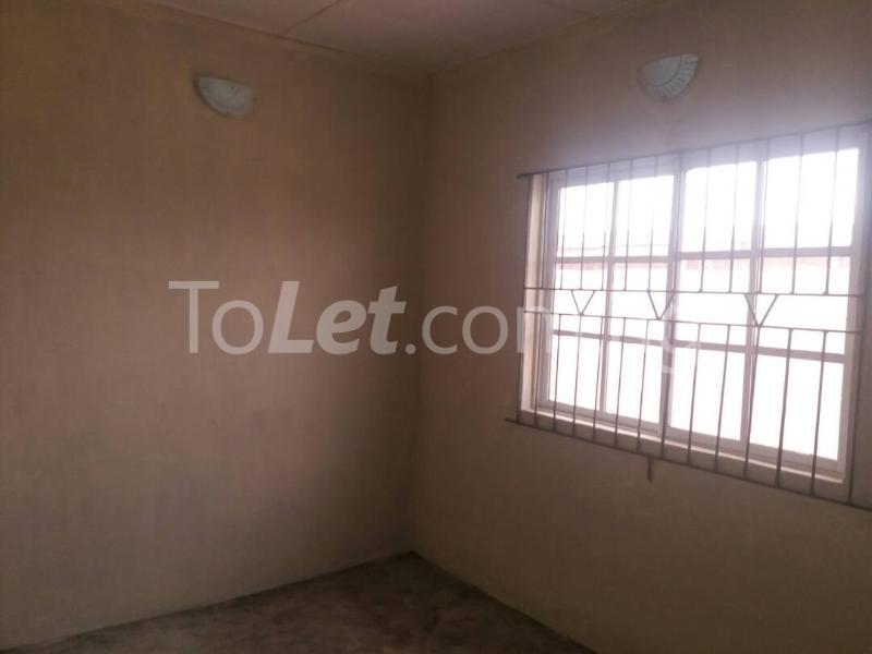 3 bedroom House for sale Itori Abese Ewekoro Ogun - 0