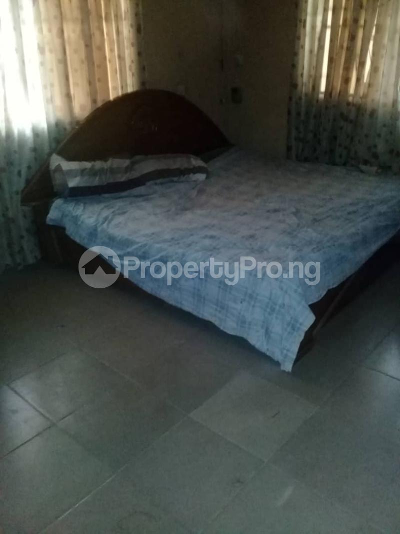 3 bedroom Detached Bungalow for sale Olu Jolaosho Street Akute Ifo Ifo Ogun - 3