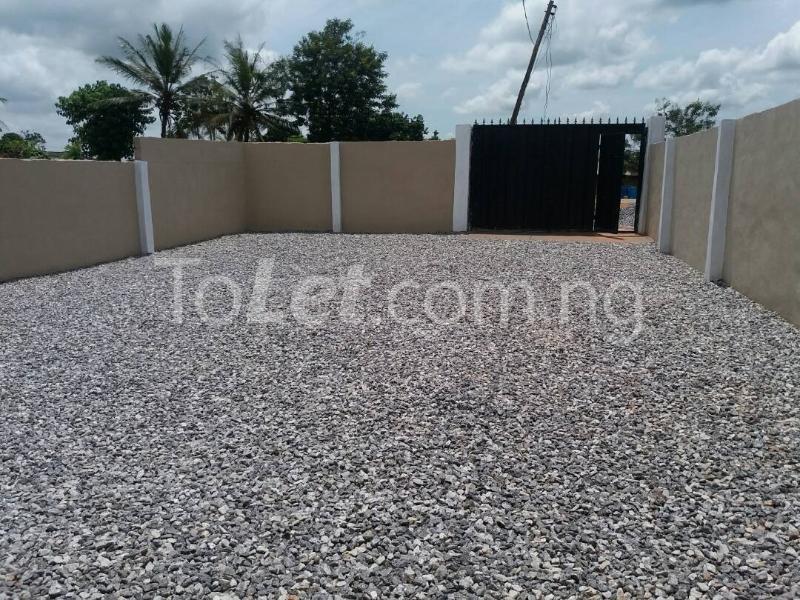 3 bedroom House for sale Itori Abese Ewekoro Ogun - 2