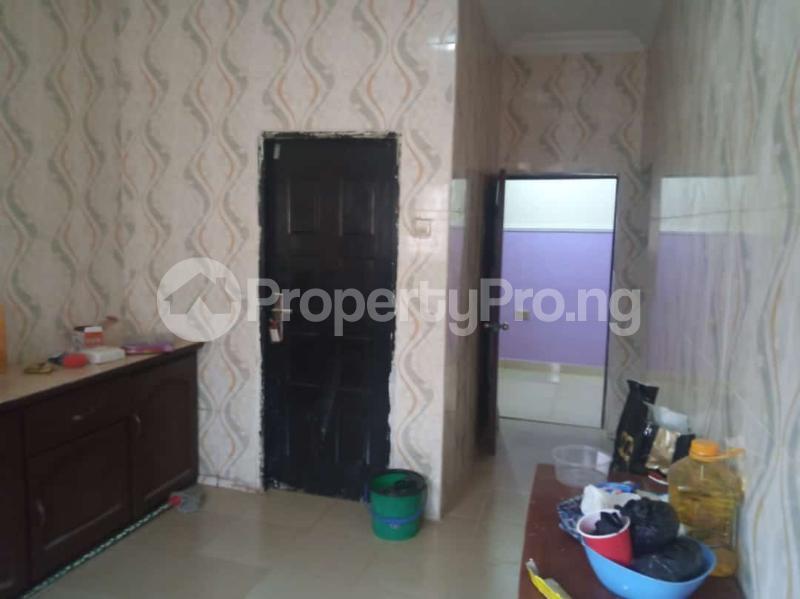 4 bedroom Detached Bungalow for sale Alakia, Adegbayi Ibadan Iwo Rd Ibadan Oyo - 4