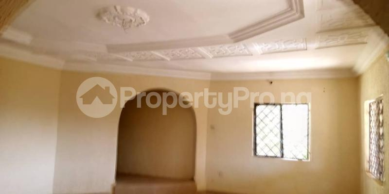 3 bedroom Detached Bungalow for sale Jos South Plateau - 0
