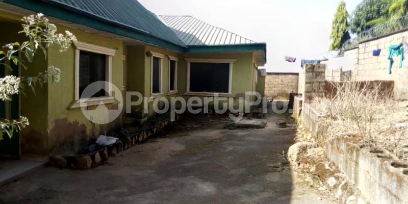 3 bedroom Detached Bungalow for sale Jos South Plateau - 2