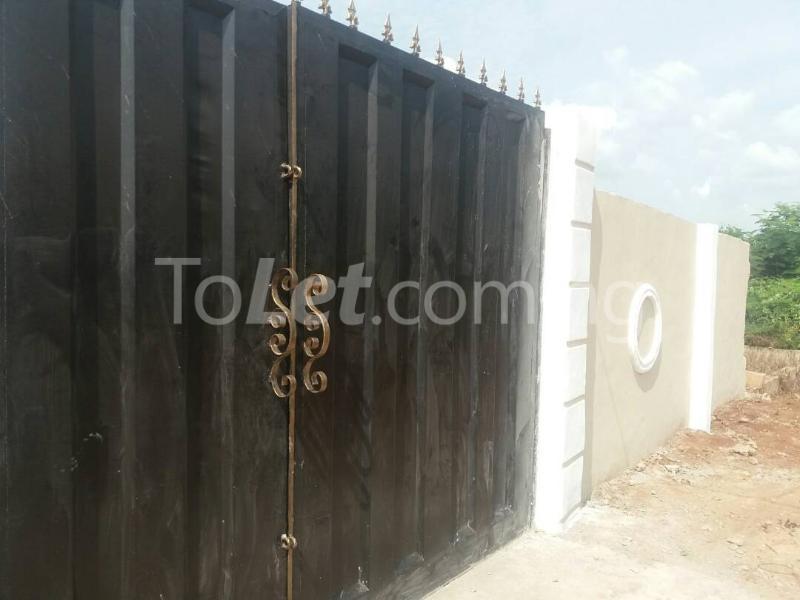 3 bedroom House for sale Itori Abese Ewekoro Ogun - 4