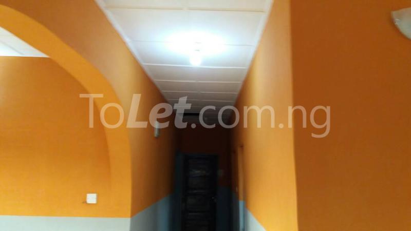 3 bedroom House for sale Itori Abese Ewekoro Ogun - 1