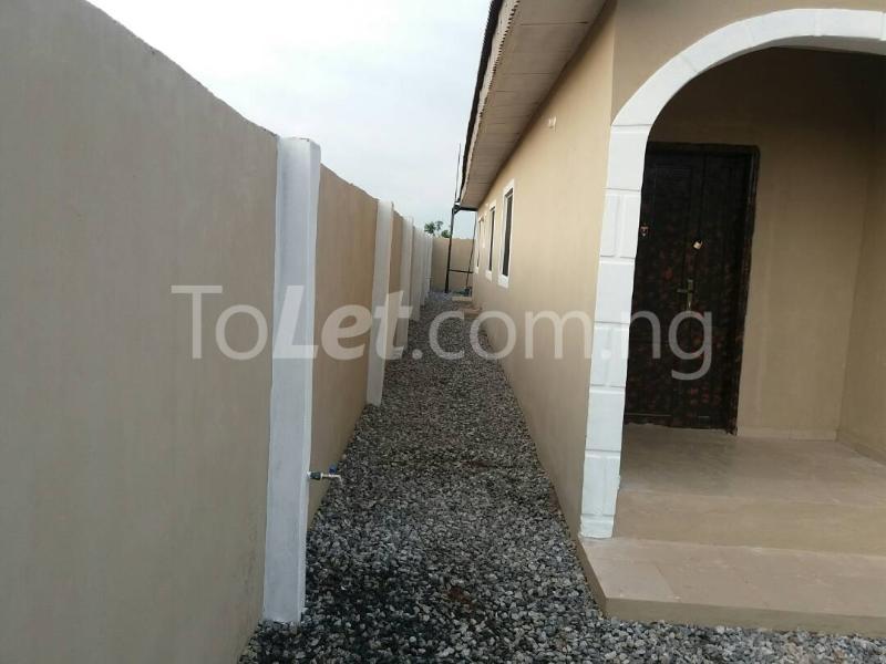 3 bedroom House for sale Itori Abese Ewekoro Ogun - 8