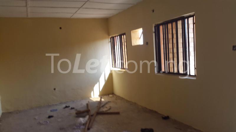 House for sale By Aguegbe Farms Kuje Abuja - 3