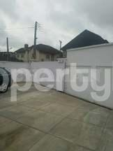 3 bedroom Detached Bungalow House for sale opic Isheri North Ojodu Lagos - 4