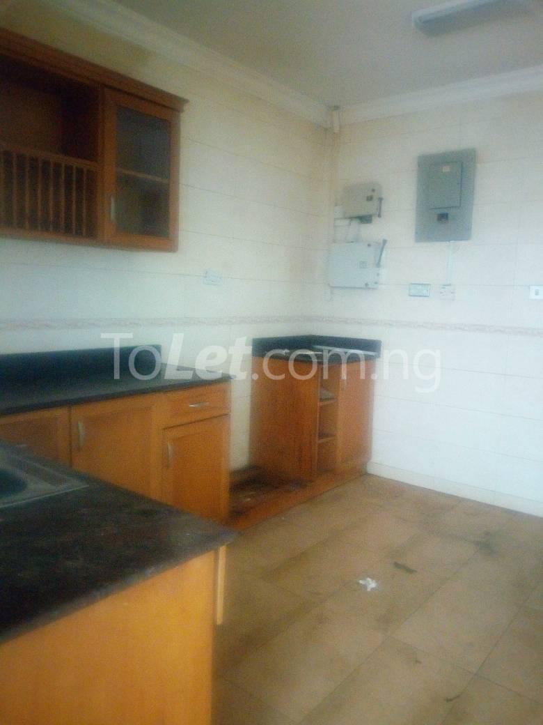 3 bedroom House for rent Ogudu G.R.A Ogudu GRA Ogudu Lagos - 7