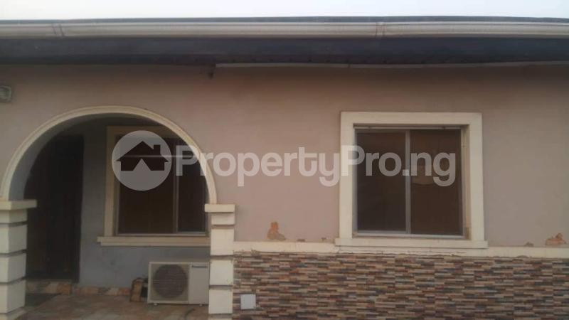 3 bedroom Semi Detached Bungalow House for sale private estate near berger Berger Ojodu Lagos - 8