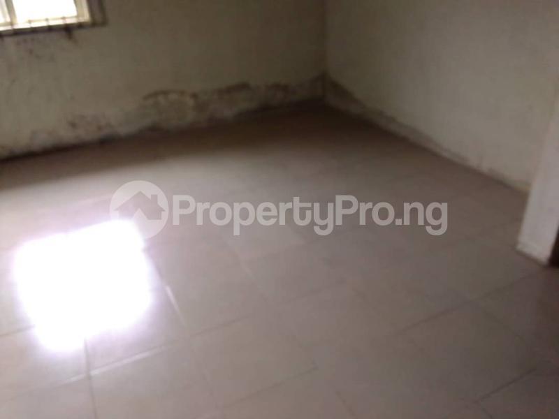 3 bedroom House for sale Odeku Estate Idiroko Road, Academy Off Taska Akala Express, Ibadan. Ibadan Oyo - 2