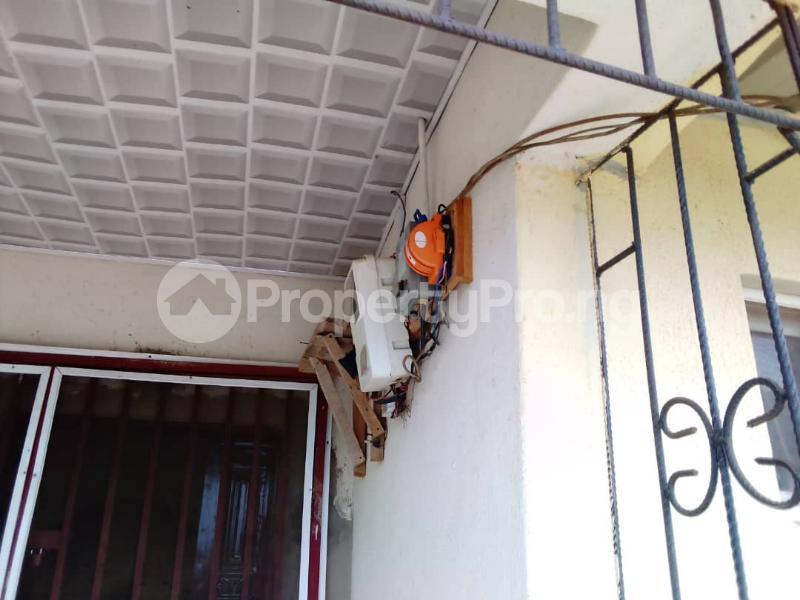 3 bedroom House for sale Odeku Estate Idiroko Road, Academy Off Taska Akala Express, Ibadan. Ibadan Oyo - 5