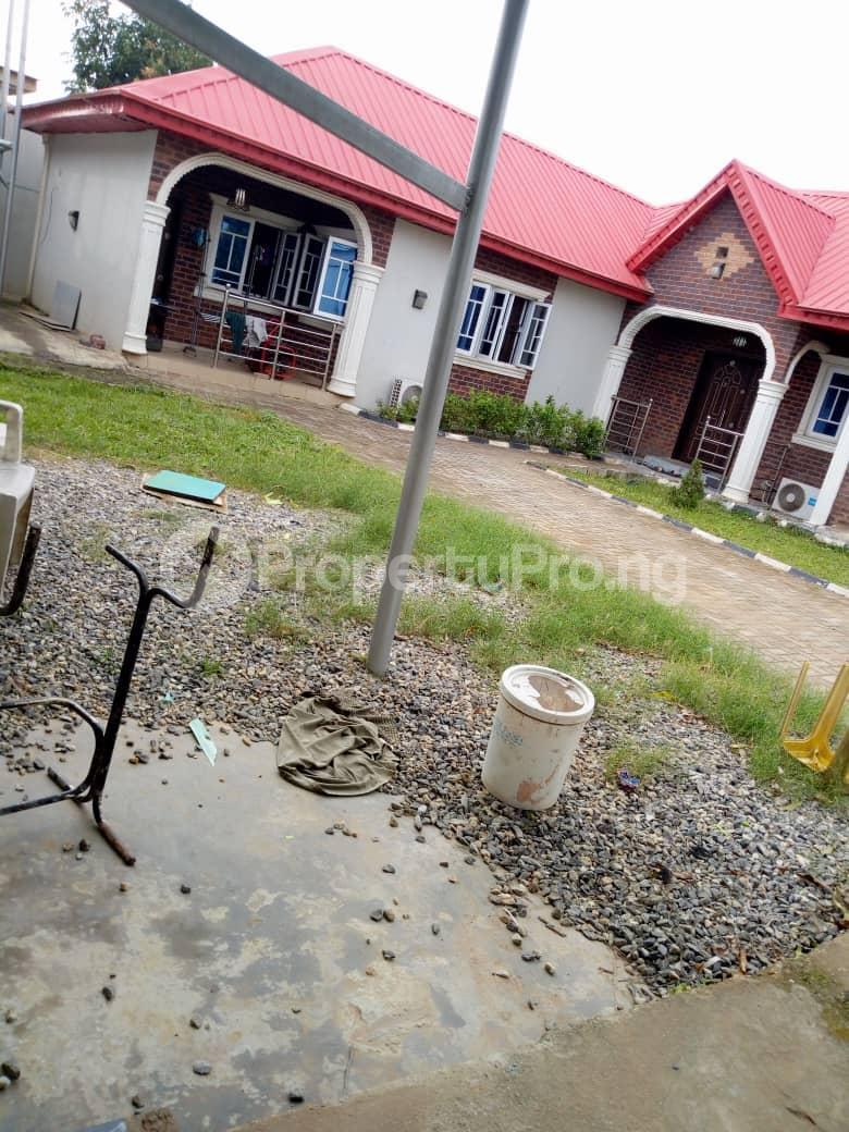 3 bedroom Detached Bungalow for sale Peace Estate Baruwa Ipaja Lagos - 0