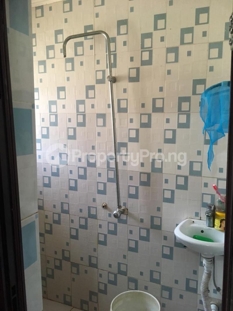 3 bedroom Flat / Apartment for sale Peace Estate Ipaja Lagos - 6