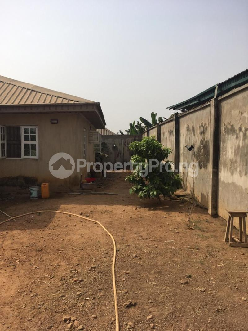 3 bedroom Flat / Apartment for sale Peace Estate Ipaja Lagos - 4