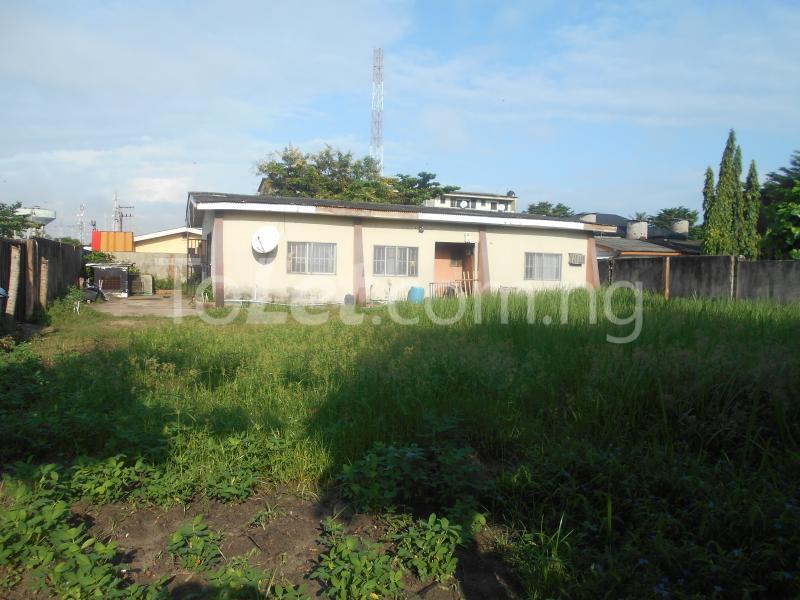 3 bedroom House for sale off Festac road Festac Amuwo Odofin Lagos - 6