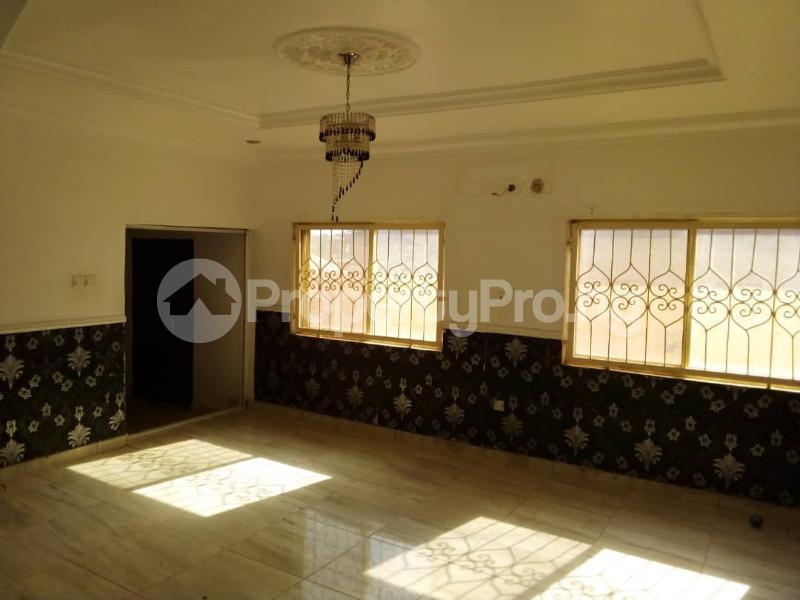 3 bedroom Detached Bungalow House for sale Barnawa Phase 2 Kaduna South Kaduna - 8