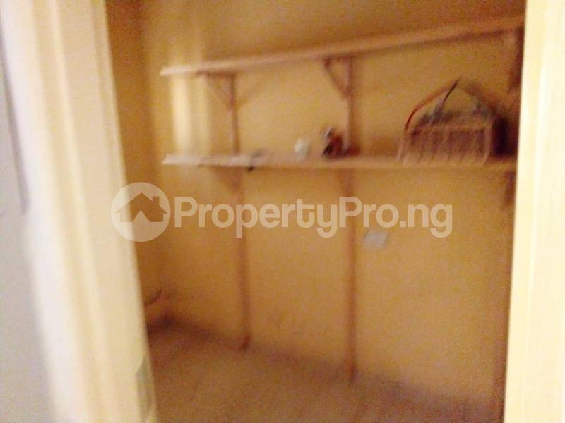 3 bedroom Detached Bungalow House for sale Barnawa Phase 2 Kaduna South Kaduna - 2