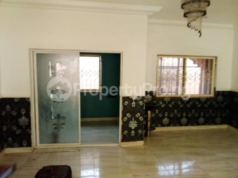 3 bedroom Detached Bungalow House for sale Barnawa Phase 2 Kaduna South Kaduna - 5