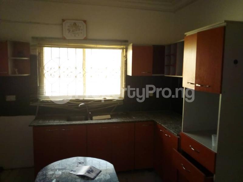 3 bedroom Detached Bungalow House for sale Barnawa Phase 2 Kaduna South Kaduna - 4