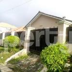 3 bedroom Detached Bungalow House for sale Crown estate Sangotedo Ajah Lagos - 10