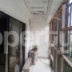 3 bedroom Detached Bungalow House for sale Crown estate Sangotedo Ajah Lagos - 3