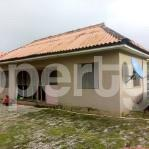 3 bedroom Detached Bungalow House for sale Crown estate Sangotedo Ajah Lagos - 8