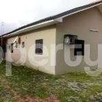 3 bedroom Detached Bungalow House for sale Crown estate Sangotedo Ajah Lagos - 6