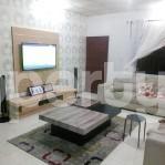 3 bedroom Detached Bungalow House for sale Crown estate Sangotedo Ajah Lagos - 7