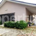 3 bedroom Detached Bungalow House for sale Crown estate Sangotedo Ajah Lagos - 11